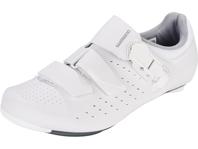Shimano SH-RP301W Shoes Dame white